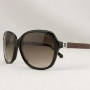 Chanel sunglas